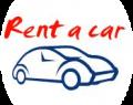 Inchirieri Masini Ploiesti - Logo